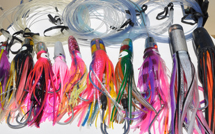 1280x800-Rec-fishing-colorful-lures.jpg