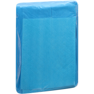 Attends Care Dri-Sorb Underpads