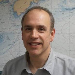 John Kocik