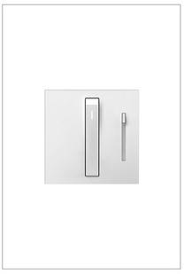 adorne® 700W Incandescent/Halogen Whisper™ Dimmer