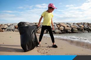 Sea Stewards Handbook cover image