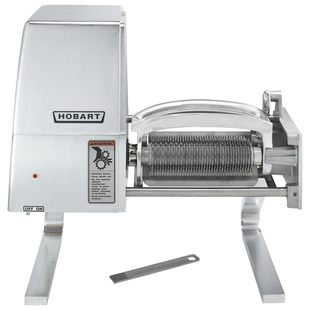 403 Tenderizer without Cover