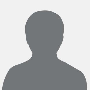 ProfilePic_Placeholder.jpg