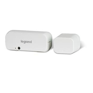 HOMEKIT WINDOW AND DOOR SENSOR