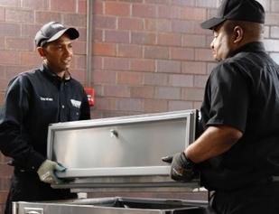 Hobart Service: We Keep Your Kitchen Running at Peak Performance
