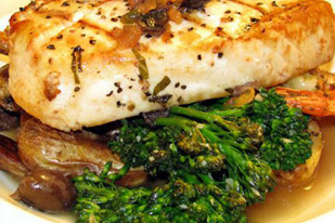 750x500_cooked-north-atlantic-swordfish.jpg