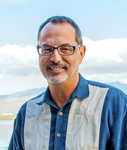 422x500-michael-tosatto-profile-2019_NOAA-PIRO.jpg