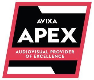 ISE Live Online | AVIXA