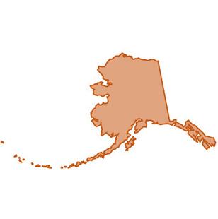 region-alaska.png
