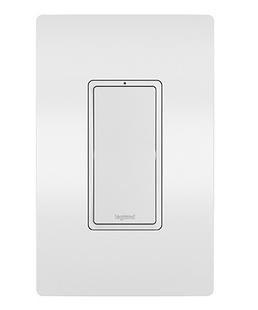 Smart Switch, Wi-Fi