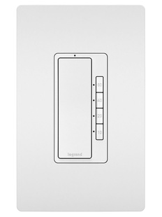 radiant® 4-Button Digital Timer