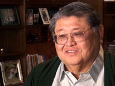 Richard Chikami