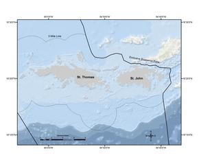 Carib_map_STTSTJ.jpg