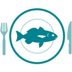 Sustainable Seafood Thumbnail