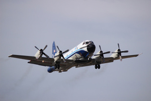 NOAA-Lockheed-WP-3D-Orion-N42RF-OAMO.jpg
