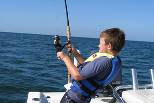750-500-boy-fishing-gulf-florida-sf.jpg