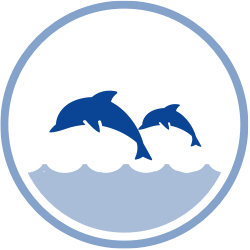 Marine Mammal Protection icon