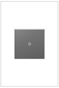 adorne® sofTap™ Switch