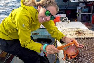 750x500-measuring-length-female-kona-crab-JW-PFR.jpg