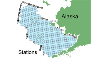 Alaska_Eastern-Bering-Sea-Water-Column.jpg