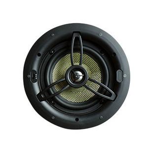"""NUVO Series Six 6.5"""""""" In-Ceiling Speakers"""