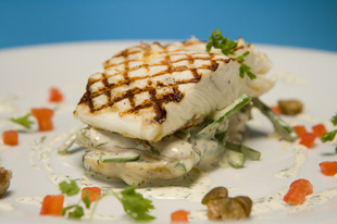 pacific-halibut-prepared.jpg