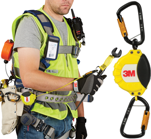 Safety Equipment | Fall Protection | Fall Safety