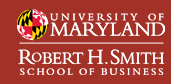 Robert H. Smith School of Business