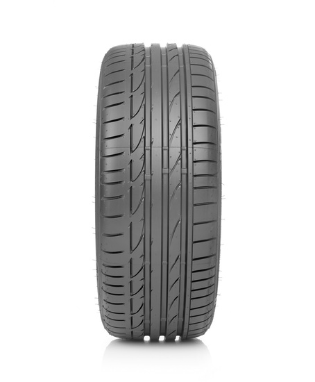 Reading Tire Sizes Is Easier Than You Might Think