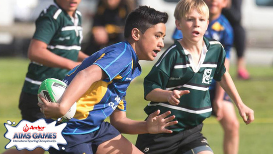 anchor-boysrugby-aimsgames3-aboutarticledetail-1300x732px-image[1].jpg