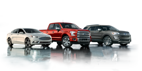 Rowe Ford Auburn Make Rowe Ford Auburn Your Main Maine Ford - Ford dealers in maine