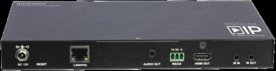 IPEX5002_rear.psd