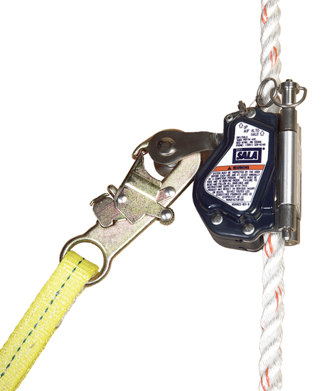 Ladder Safety Fall Protection Capital Safety