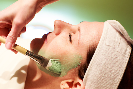 Memphis prepare to swoon over these 15 luxe loves for Aveda elemental nature facial