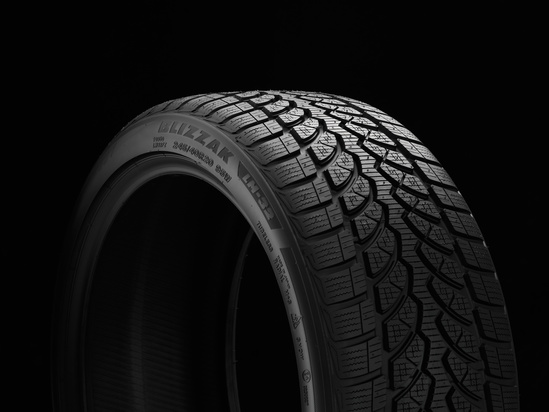 The Distinct Differences Between Spare Tire Sizes Malloy Ford