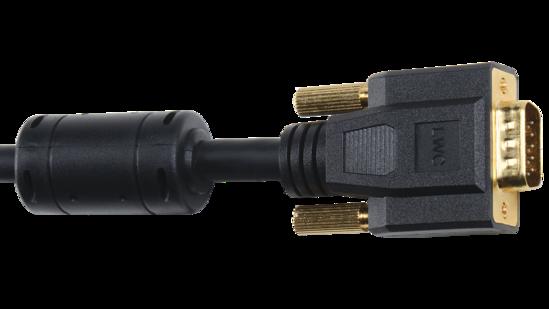 Liberty Z100 VGA cable