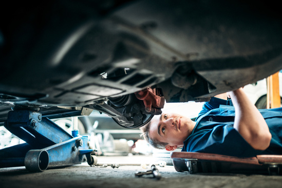 What Does A Transfer Case Do >> What Does Your Transfer Case Do For Your Vehicle Mullen