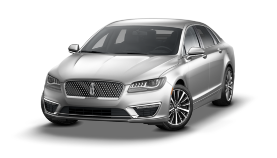new lincoln cars Blog Post List   South Hills Lincoln, Inc.