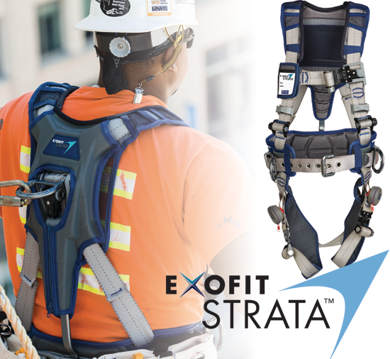 md_1IJNmKXwDWhB?1442871071 safety equipment fall protection fall safety