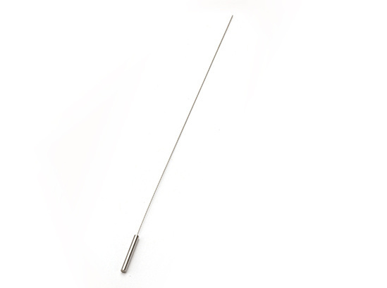 APCI Electrode for APCI Probe product photo Front View L