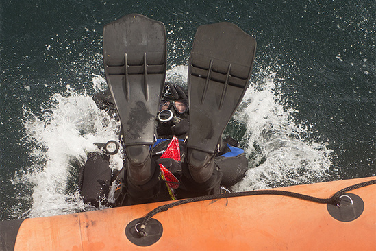 750x500-diver-starting-dive.jpg