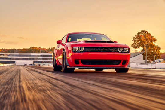 Billion Auto Sioux Falls >> A Look At A Few Feature Packages That Are Available With The Dodge