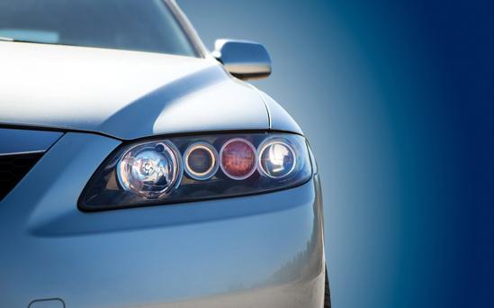Opaque Headlight Cleaner Kits Hanford Hyundai