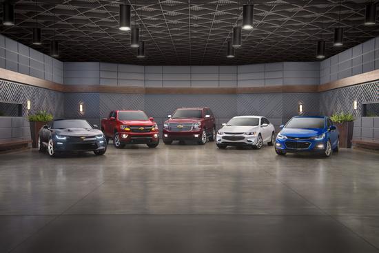 Cash Cars Kc >> Blog Post List Premier Auto Outlet Kc