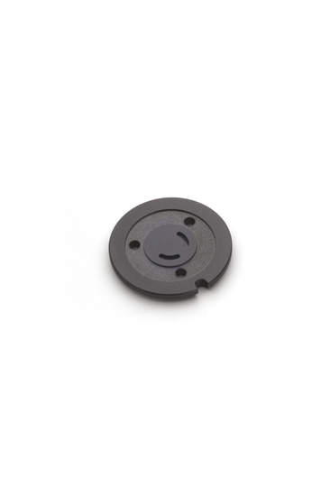 Rotor Seal, Shimadzu SIL 5 Port product photo Front View L