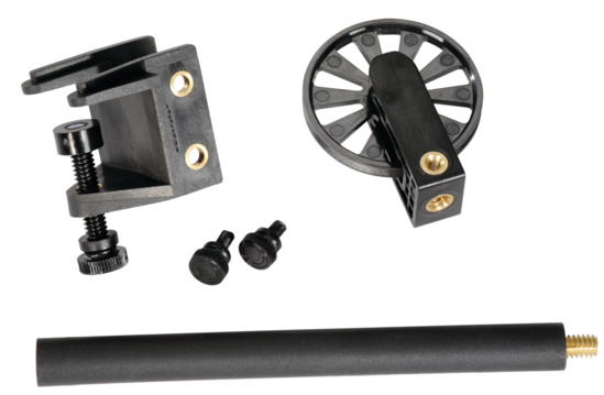 Super Pulley Kit