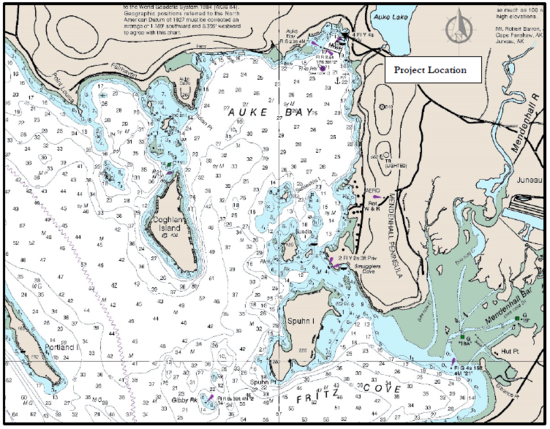Statter Harbor project area.PNG