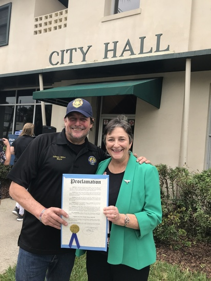 Right whale month proclamation 2018.jpg