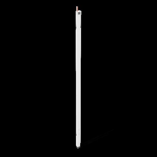 30 Series Power Poles