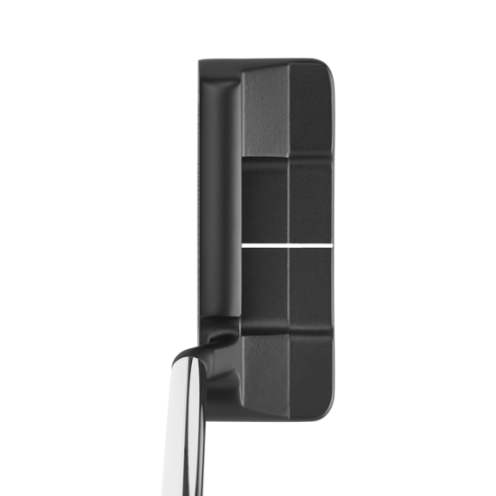 Odyssey O-Works Black #1 Wide S Putters